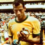 soccer-legends-Carlos-Alberto-Torres