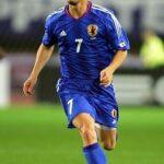 soccer-legends-Hidetoshi-Nakata