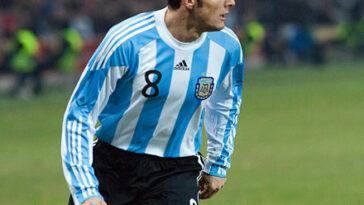 Javier-Adelmar-Zanetti