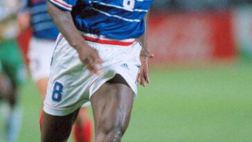 soccer-legends-Marcel-Desailly