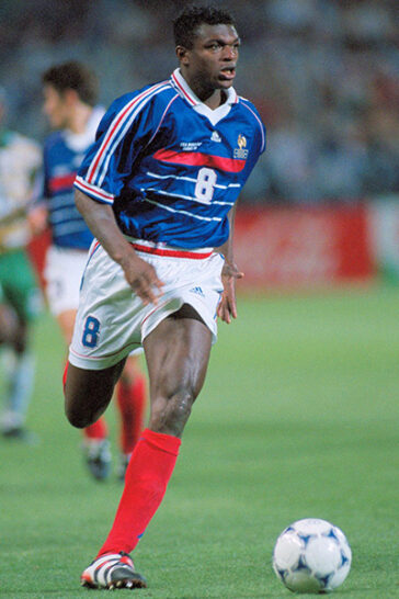 soccer-legends-Marcel-Desailly