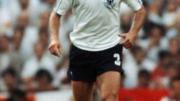 soccer-legends-Paul-Breitner