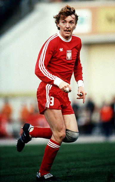 soccer-legends-Zbigniew-Boniek