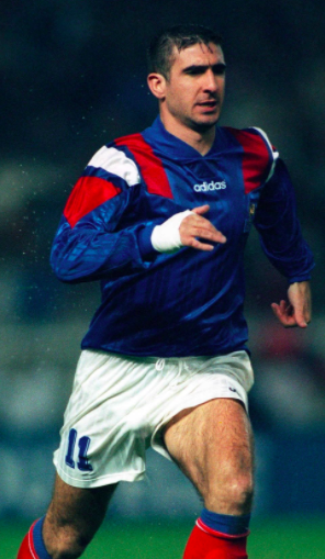 soccer-legends-eric-cantona