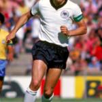 soccer-legends-franz-beckenbauer