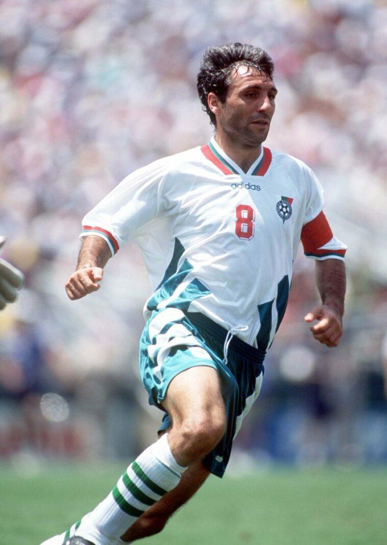 soccer-legends-hristo-stoichkov