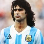 soccer-legends-mario-kempes