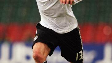 soccer-legends-michael-ballack.jpg
