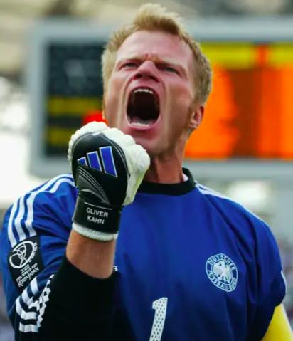 soccer-legends-oliver-kahn