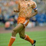 soccer-legends-ruud-gullit