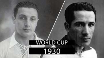 world-cup-1930