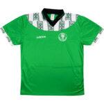 1994-Nigeria-Home-Shirt