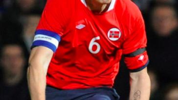 Soccer-Legends-John-Arne-Riise