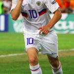 soccer-legends-Andrei-Arshavin