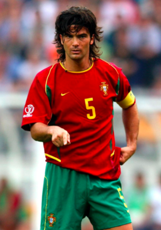 soccer-legends-Fernando-Couto