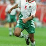 soccer-legends-Yordan-Letchkov