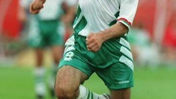 soccer-legends-Yordan-Letchkov