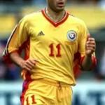 soccer-legends-adrian-ilie