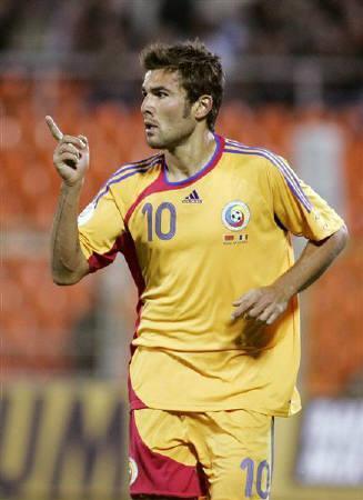 soccer-legends-adrian-mutu