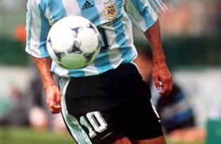 soccer-legends-ariel-ortega