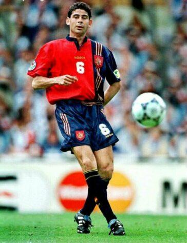 soccer-legends-fernando-hierro