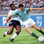 Euro88-West-Germany-England-Mattheus