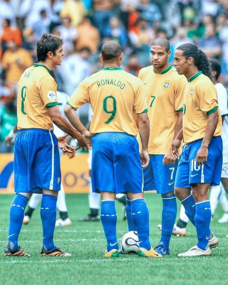 brazil-kaka-adriano-ronaldo-ronaldinho