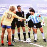 Diego-Maradona-vs-Carlos-Valderrama