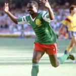 soccer-legend-roger-milla-1