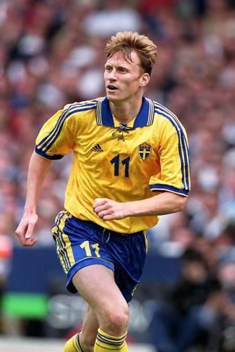 Soccer-Legend-Kennet-Andersson