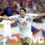 Soccer-Legend-Milan-Baros