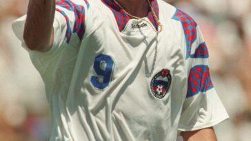 Soccer-Legend-Oleg-Salenko