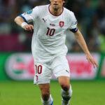Soccer-Legend-Tomáš-Rosický