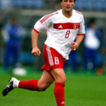 Soccer-Legend-Tugay-Kerimoglu