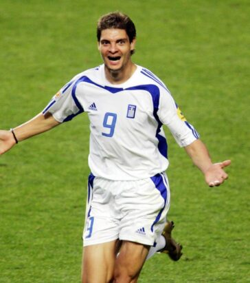 Soccer-Legends-Angelos-Charisteas