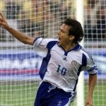 Soccer-Legends-Jari-Litmanen