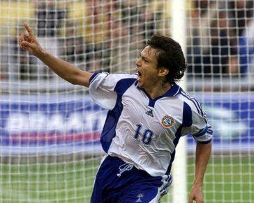 Soccer-Legends-Jari-Litmanen
