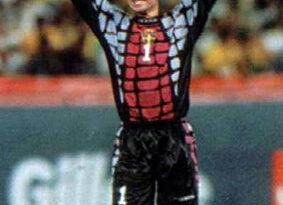 Soccer-Legends-Thomas-Ravelli