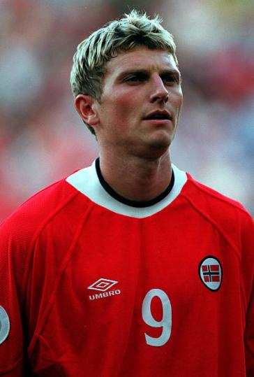 Soccer-Legends-Tore-André-Flo