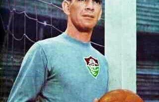 soccer-legend-Carlos-Jose-Castilho