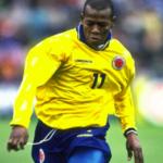 soccer-legend-Faustino-Asprilla