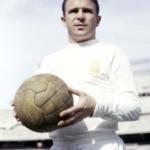 soccer-legend-Ferenc-Puskas