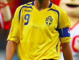 soccer-legend-Fredrik-Ljungberg