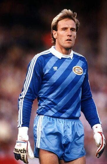 soccer-legend-Hans-Van-Breukelen