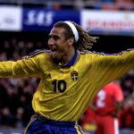 soccer-legend-Henrik-Larsson