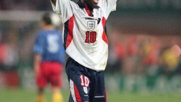 soccer-legend-Ian-Wright