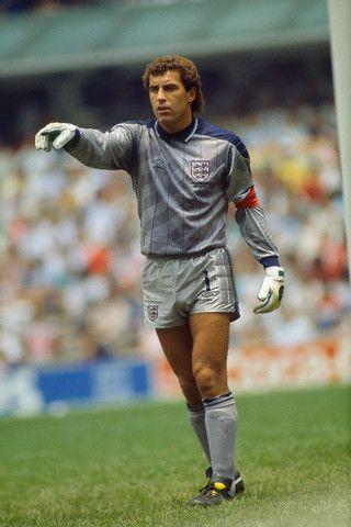 soccer-legend-Peter-Shilton