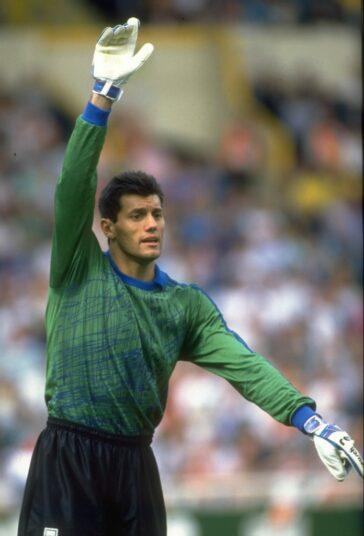soccer-legend-Sergio-Goycochea