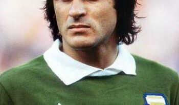 soccer-legend-Ubaldo-Fillol