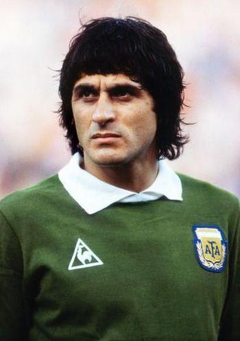 soccer-legend-Ubaldo-Fillol